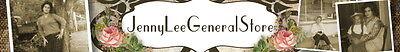 JennyLee GeneralStore2
