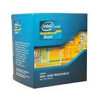 Intel Core 2 Quad CPUs & Pentium Kernen
