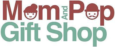 MomAndPopGiftShop