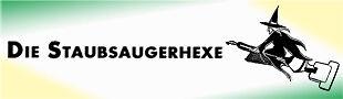 Die_Staubsaugerhexe