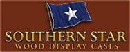 southernstardisplay