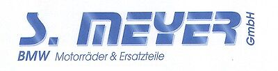 alteteile2003