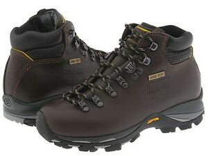 Your Guide to Buying Hiking Boots | eBay