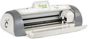 buy die cut machine