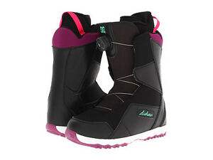 nike air force zoom snowboard boots 2014 ebay