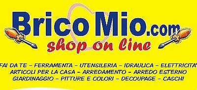 shopbricomio