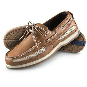 Womens Boat Shoes Buying Guide | eBay