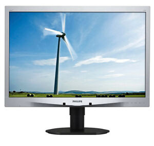 9 Nifty Features to Look for in an LCD Computer Monitor