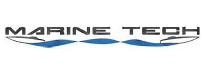 MARINE TECH BOATS AND OUTBOARDS