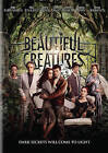 Beautiful Creatures (DVD, 2013, Includes Digital Copy; UltraViolet)