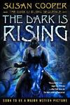 The Dark Is Rising, Susan Cooper, 1416949658