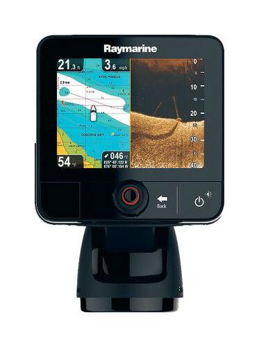 Wenn Sie GPS/Navigationssysteme suchen, helfen Ihnen diese Tipps weiter