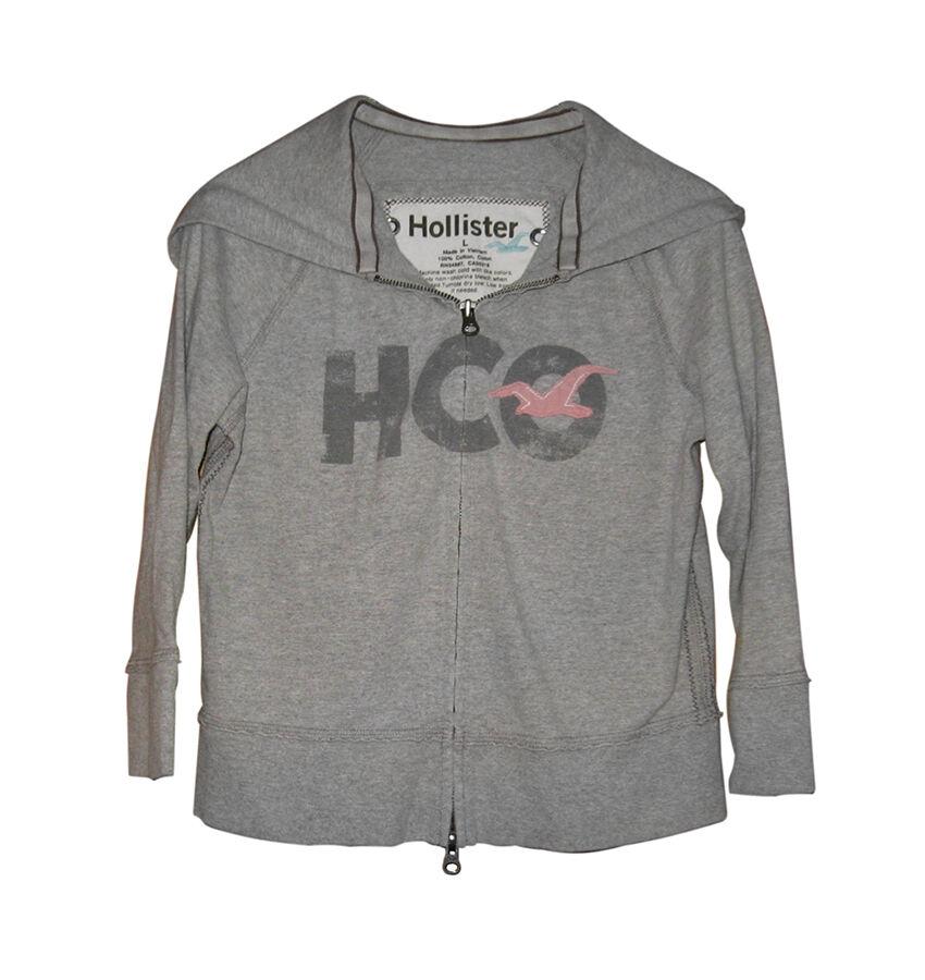 Hoodies for teenage girls