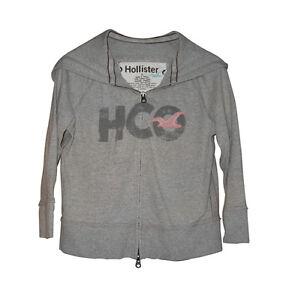 Women's Hoodies and Sweatshirts | eBay
