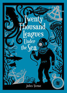 Twenty-Thousand-Leagues-Under-the-Sea-by-Jules-Verne-Leather-Bound-Book
