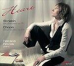 Nikolai,Natalia - Heart - CD NEW