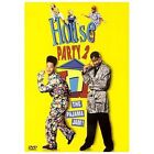House Party 2 (DVD, 2000)
