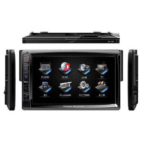 A Guide to Buying the Right DVD Player for Your Car
