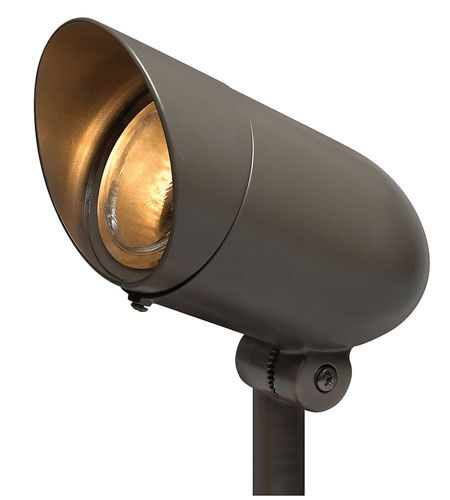 Your Guide to Buying a Spot Light