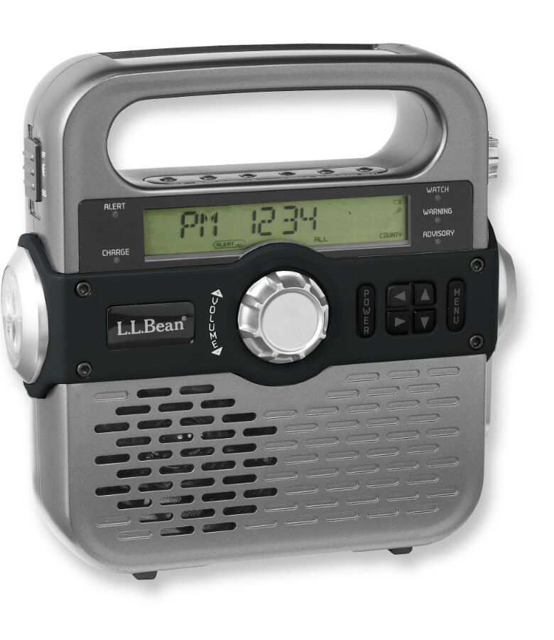 What to Expect From Personal Radios of the Future
