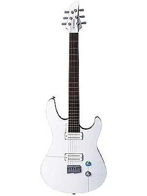 eBay-Ratgeber: Yamaha RGX A2