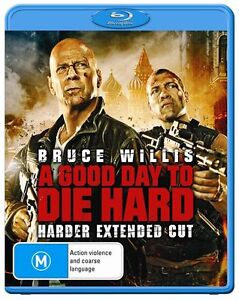 A-Good-Day-To-Die-Hard-Blu-Ray-2013-Bruce-Willis