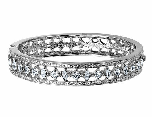 Platinum Bangle Buying Guide