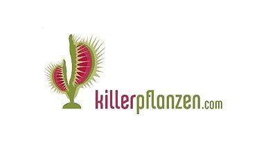 Killerpflanzen Top-Saatgut und mehr