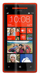 HTC Windows Phone Vs. HTC One