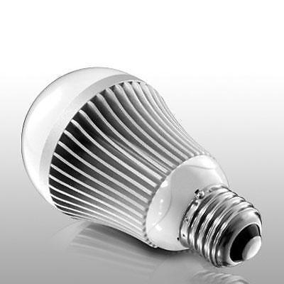 How to Choose LED Bulb?