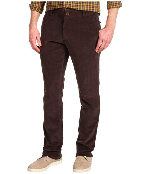 The Definitive Guide to Buying Men's Casual Trousers on eBay