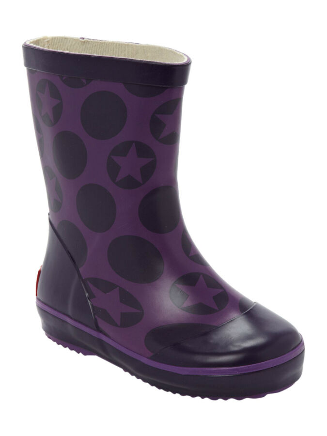 Your Guide to Buying Girls' Wellington Boots
