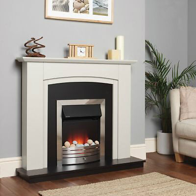 Your Guide to Buying Stand Alone Electric Fires