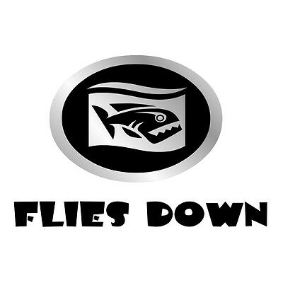 Flies_Down
