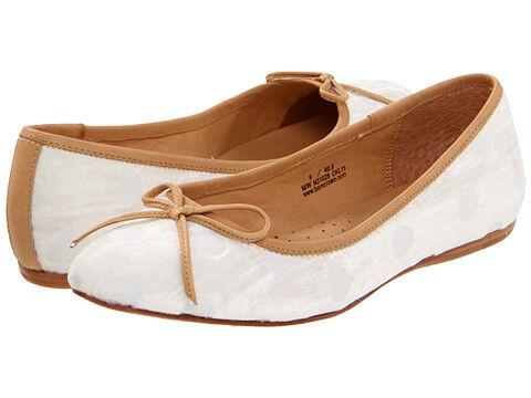 Wie Sie Ballerinas finden, die zu Ihrem Look passen