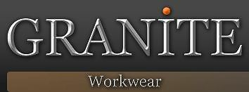 Granite Workwear Ltd