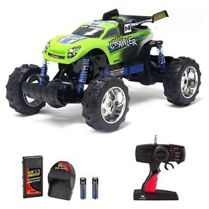 Radio Control Vehicles Buying Guide