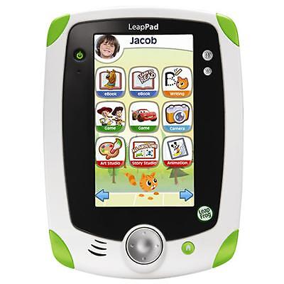 How to Buy Affordable LeapFrog Toys