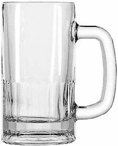 Beer Mug Buying Guide