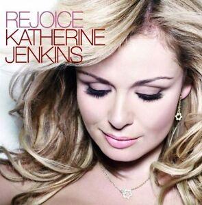 CD-ALBUM-KATHERINE-JENKINS-REJOICE