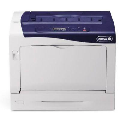 So entdecken Sie die passenden Druckköpfe für Drucker oder Scanner bei eBay