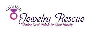 Jewelry Rescue