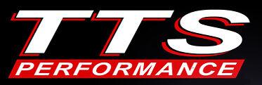 tts-performance96