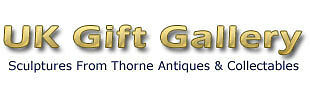 Thorne Antiques And Collectables