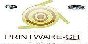 printware-gh77
