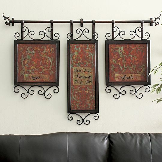 Wall Hangings how to buy ethnic wall hangings | ebay