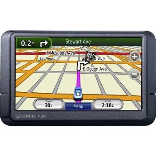How to Buy GPS Accessories