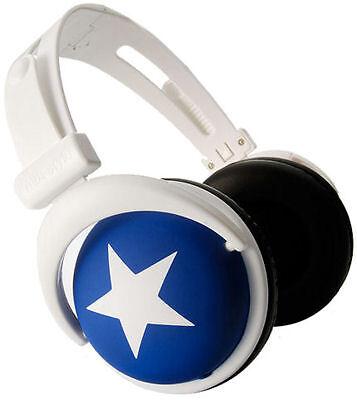 How to Buy Used Funky Headphones
