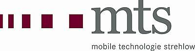 mobile-technologie_gmbh