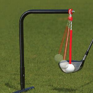 Golf Swing Trainers Ebay